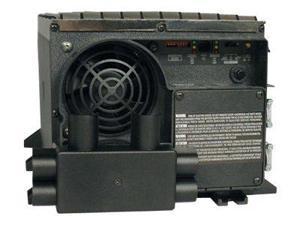 Tripp Lite PowerVerter RV Inverter/Charger MRV2012UL - DC to AC p ...