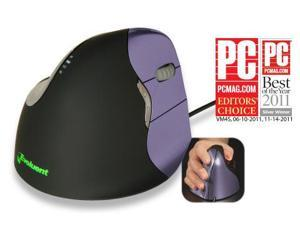 EVOLUENT ERGONOMIC VERTICAL MOUSE SMALL