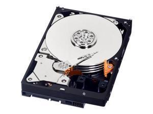WD Blue WD2500AAKX - hard drive - 250 GB - SATA-600