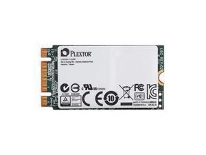 Plextor M6G 64GB m.2 SATA SSD