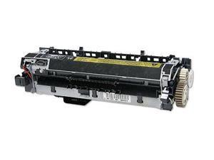 HP Laser Jet Fuser Assembly 110V - CB506-67901