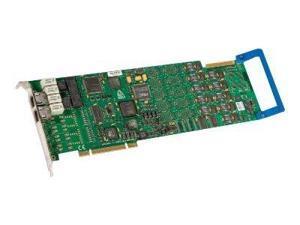 Diva V-1PRI/E1/T1-30 PCIe