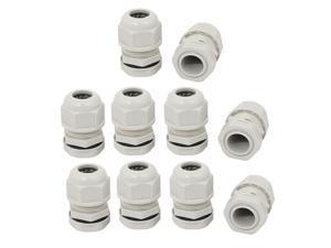 Resin Comp Splice Kit,22 to 10 AWG,1000V 3M 72-N3