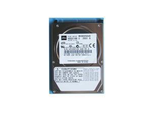 "TOSHIBA HDD2188 (MK8025GAS) 80GB 4200 RPM 8MB Cache IDE Ultra ATA100 / ATA-6 2.5"" Notebook Hard Drive Bare Drive"