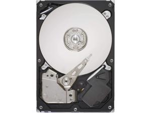 Seagate ST31000528AS-A1 1TB BARRACUDA 7200.12 SATA 72003.5 RPM 32MB 3.5IN (ST31000528ASA1)