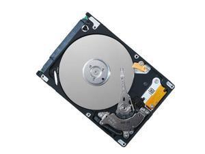 COMPAQ 620 NOTEBOOK WESTERN DIGITAL HDD DRIVER FOR WINDOWS MAC