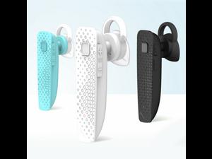 7cca2b32336 New R539 Stereo Wireless Bluetooth 4.1 Headset Headphone Earphone Universal