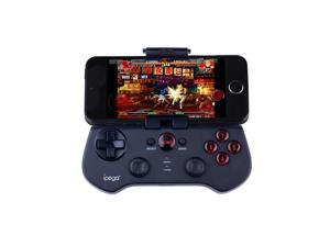 PG-9017S Bluetooth Wireless Game Pad Controller for Android/iOS/PC