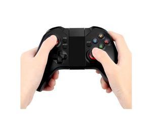PG-9037 Bluetooth Wireless Game Controller Gamepad For iOS Android PC