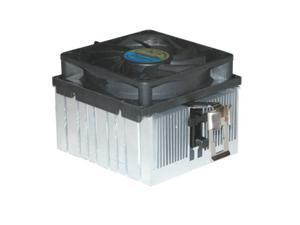 New MassCool 5T568S1H3 CPU Fan For AMD K8 Socket 754/939