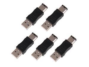 firewire to usb converter - Newegg.com