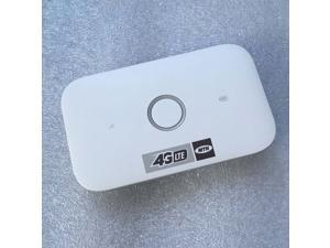 Unlocked  E5573C-322 Router Wireless 150Mbps 3G 4G FDD Wifi Modem