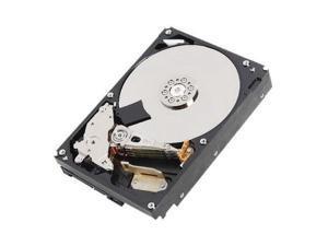1TB Hard Drive For Dell Optiplex 745 745c 755 760 780 790 7900 9010 7010
