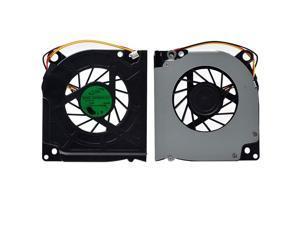 Applicable Lenovo F41 F41A F41M F40 F40A F40M F50 Y400A C200 N100 fan