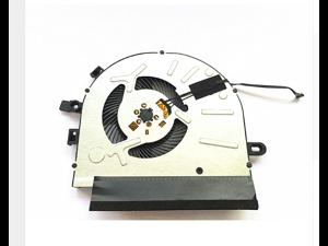 New 4 pin  cpu cooling fan For Lenovo ideapad 320S-14 320S-14IKB cooler NS75C18 16J02 DC28000JFD0 laptop cooler