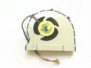 New 4 pin CPU Cooling  FAN For LENOVO  Ideapad Z380 Z380AM Z380A   cooler fan