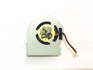 """New cpu cooling fan for  Lenovo IdeaPad 10.1"""" S10-3t 3 pin cooler fan"""