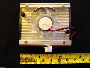 Video Graphics Card Video Card VGA Cooler Cooling Fan 55mm for ASUS BFG EVGA GIGABYTE JATON PNY SPARKLE