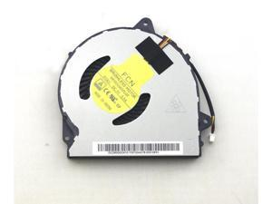 4 PIN CPU Cooling Fan for Lenovo IdeaPad G50-30 G50-45 G50-70 G50-80 G50-80 Touch