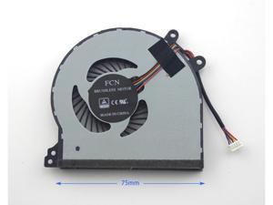 lenovo touch, Fans & PC Cooling, Components - Newegg com