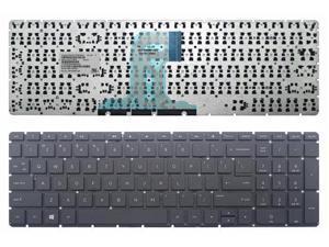 NEW ORI IBM Lenovo thinkpad X100 X100E X120E US keyboard 45N2971 60Y9331 60Y9366