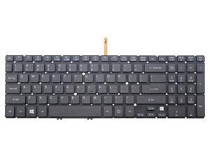 Genuine New for Acer Aspire V5-551 V5-551G V5-571 V5-571G Backlit US English Replacement Keyboard