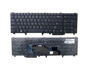 Genuine US English Laptop Keyboard Backlit Replacement for Lenovo IBM Thinkpad T460P T470P P//N:00UR355 SN20J9181 PK1310A1B00 00UR395 Light Backlight