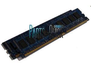 Albatron PX915GD Pro II VIA LAN 64 Bit