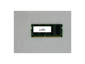 512MB PC133 M8631G/A M8631LL/A  Apple PowerBook OSX/OS9 PC133 SODIMM MEMORY