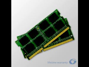 "2X8GB RAM Memory 4 Apple iMac /""Core i5/"" 2.5 21.5-Inch 16GB Mid-2011"