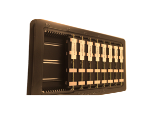 Apple Mac Pro Memory 32GB 800MHz DDR2 FB-DIMM ECC Fully Buffered 240 pin 8x4GB Kit MB194G/A