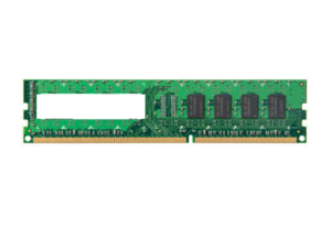 New 4GB DIMM DDR3 Desktop PC3-8500 8500 1066MHz 1066 240-pin Ram Memory