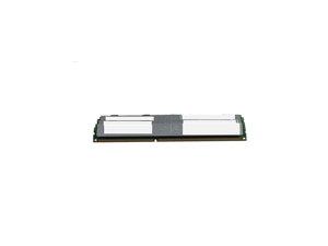 12GB (3 X 4GB) VLP PC3-10600  DDR3-1333  Registered DIMM MEMORY FOR IBM BLADECENTER HS22 7809 HS22 7870 HS22 1936