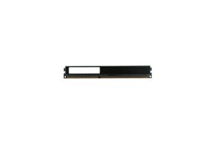 8GB DDR3 1333MHz PC3-10600 Registered DIMM VLP 1.35V 240 Pin Memory for IBM BLADECENTER HS22 7809/ 7870 / 1936 46C0568