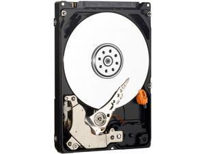 """2.5"""" 1TB Hard Drive for HP Pavilion DV7-2180ed, DV7-2180us, DV7-2185dx, DV7-2201tx"""