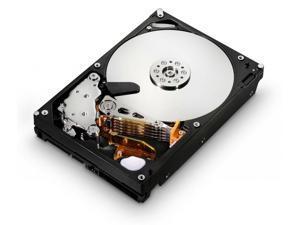 "3.5"" Desktop 1TB Hard Drive for Dell Vostro 200 400 410 XPS 140m 200 210 400 410 410n 420"