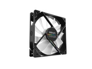 CRYORIG QF120 Silent 120mm PWM Fan