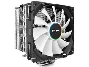 CRYORIG H7 Tower Cooler For AMD/Intel CPU with 120mm PWM Fan