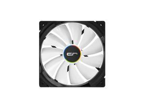CRYORIG QF140 Performance 140mm PWM Fan