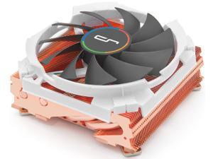 Cryorig C7 Cu 405 CFM CPU Cooler