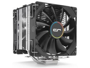 CRYORIG H7 Plus Dual Fan Tower Cooler For AMD/Intel CPU
