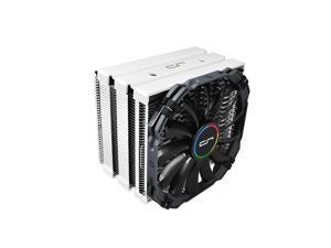 Cryorig H5 Universal CR-H5A Mid Tower CPU Heatsink with XT140 Fan for AMD/Intel