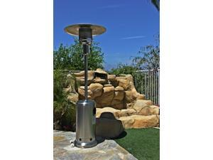 Outdoor Heaters Outdoor Garden Home Improvement Home Tools