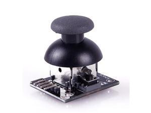 PS2 Joystick Module Game Controller Shield For Arduino