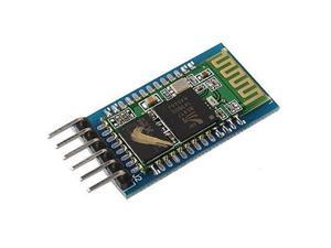 NEW Hc-05 Wireless Bluetooth Rf Transceiver Module Serial Rs232 TTL for Arduino