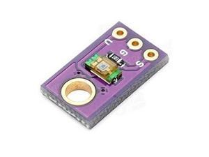 1 PC CJMCU-TEMT6000 Light Sensor TEMT6000 Light Sensor Module