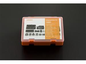 WWH-1set Intermediate Kit for Arduino V2