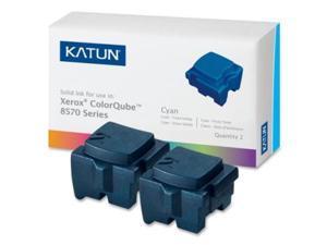 Katun KAT39395 ColorQube 8570 Compatible KAT39395