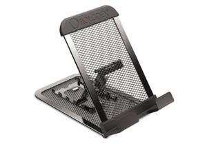 Rolodex Adjustable Mobile Device Mesh Stand ROL1866297