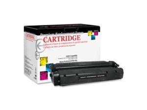 WEST POINT PRODUCTS 200020P Toner Cartridge 2500 Page Yield Black